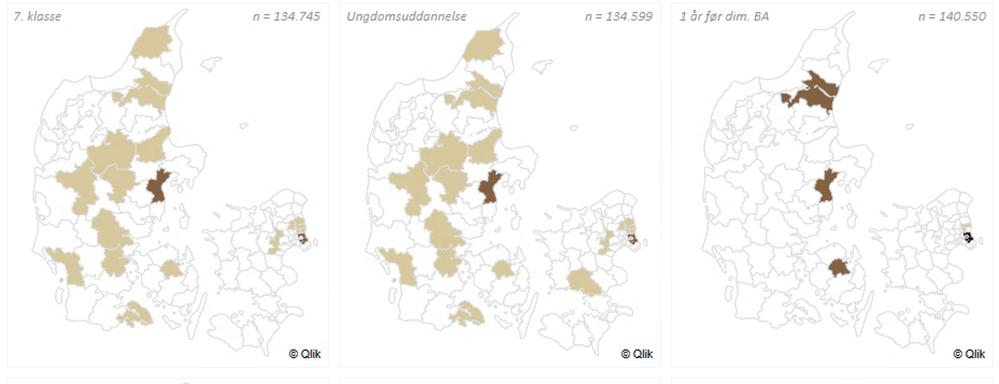 QGA_map.png