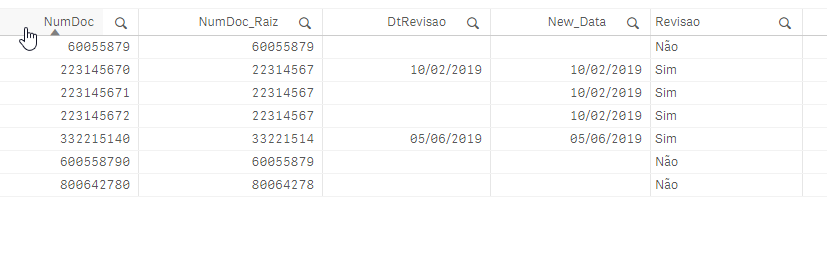 2019-07-27 17_24_01-Qlik Sense Desktop.png