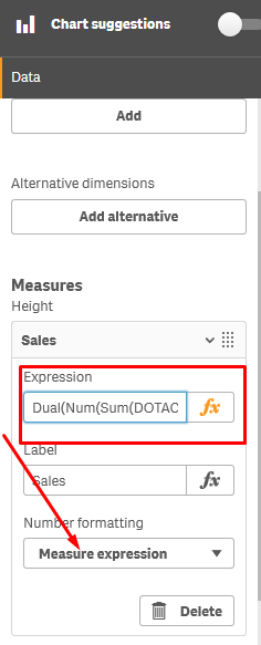 measure_expression.png