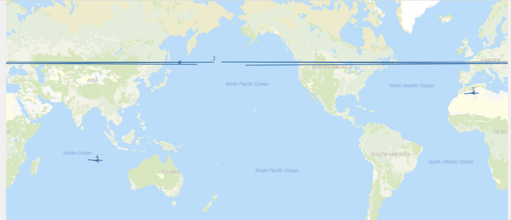 Skip-Pacific.PNG