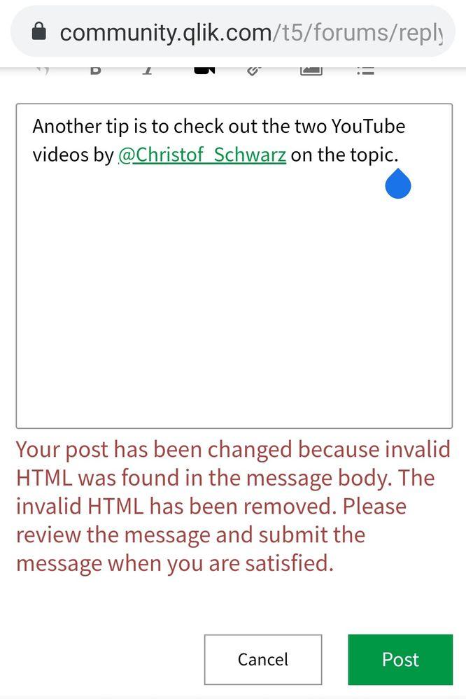 Screenshot_20190809_092136_com.android.chrome~2.jpg