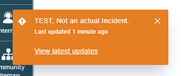 Active Incident -Close Up.png
