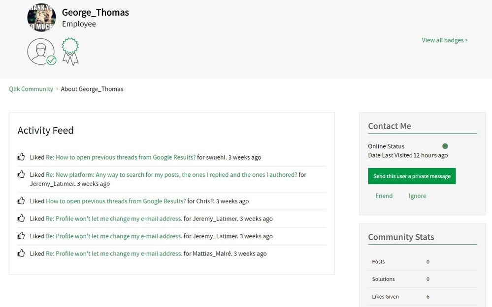 George_Thomas Profile.jpg
