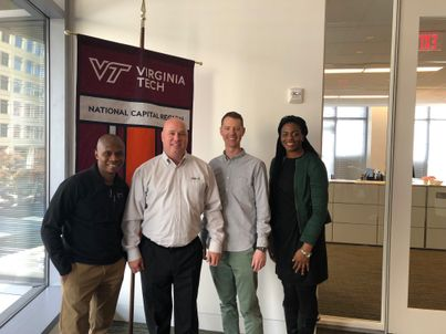 Virginia Tech 1.jpg