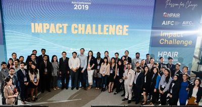 Impact Challenge 2019.jpg