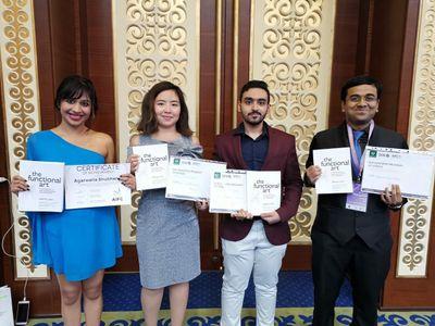 Impact Challenge Winners 2019.jpg