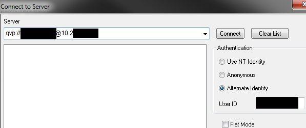 openInServer.jpg