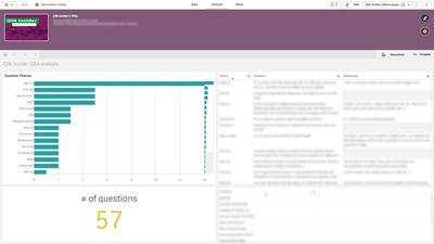 QlikInsider Q&A app screenshot.png