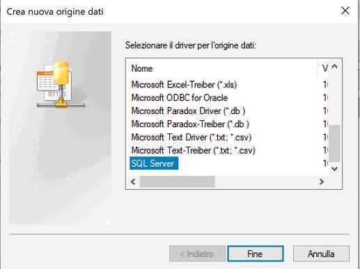 Microsoft Sql Server 2008 Odbc Driver For Mac
