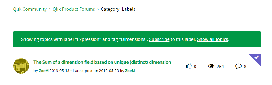 2019-10-17 Labels Tags Double Filter - Expression Dimensions.png