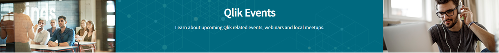 2019-10-17 Qlik Events Banner.png
