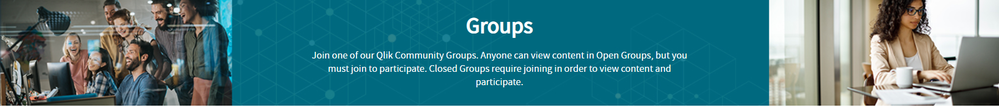 2019-10-17 Groups Banner.png