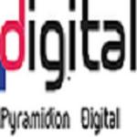 pyradigital