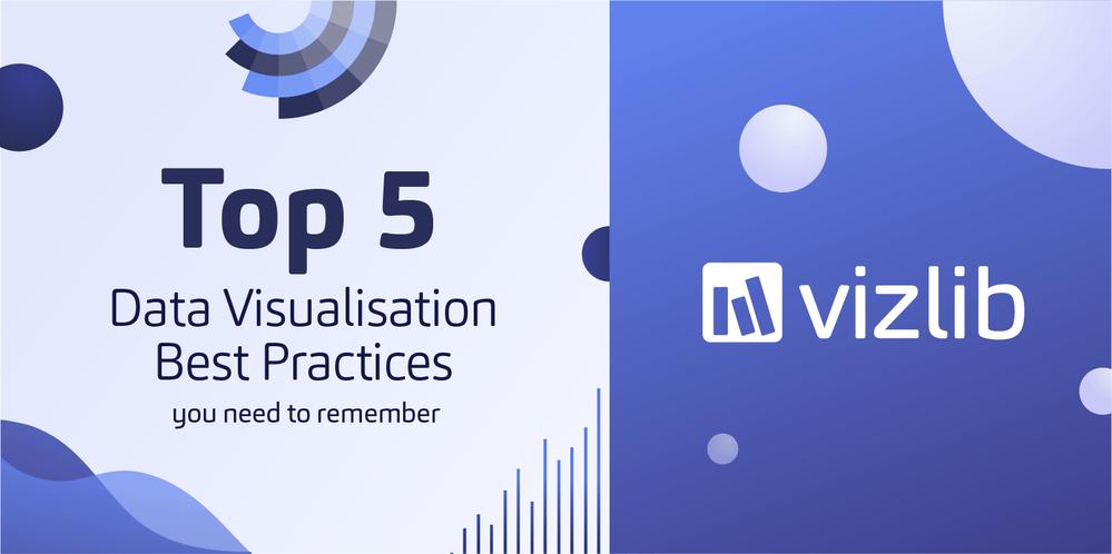 top-5-best-practices-linkedin