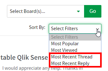 Sort By Filters.png