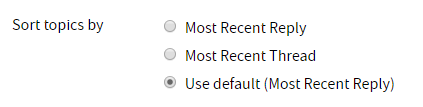 Sort Topics By.png