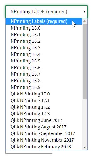 NPrinting Version Labels.png