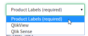 NPrinting Product Labels.png
