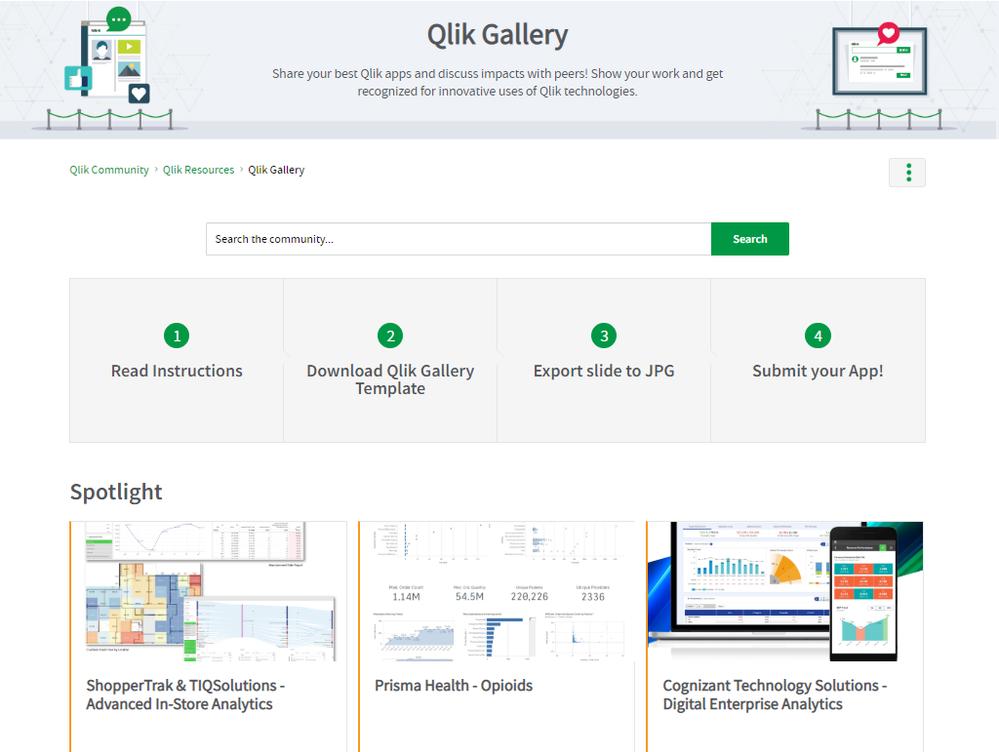 Qlik Gallery.png