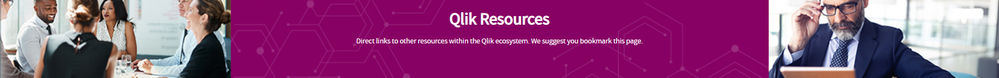 Qlik Resources Banner.png
