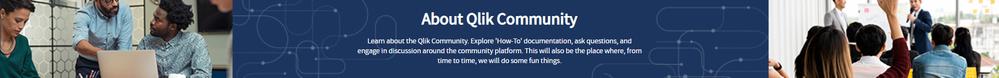 About Qlik Community Banner.png