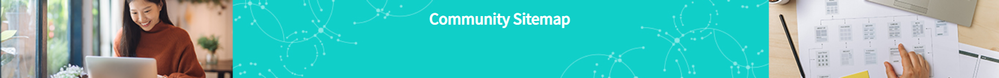 Community Sitemap Banner.png