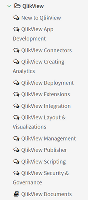 2018-12-20 Qlik Community QlikView Browser.png