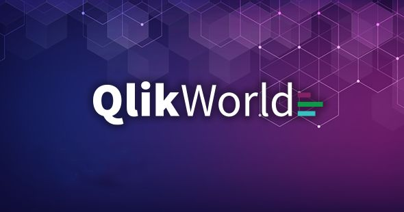 QlikWorld-Community-590x310-generic.jpg