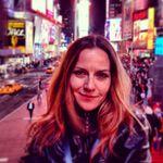 Lisa_Orsato