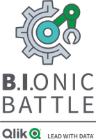 Qlik_Bionic_Battle-Logo_Full-Color_RGB.png
