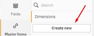createNewDimension.png