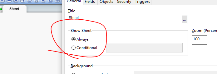 Force users to select multiple fields before they get to see the whole sheet Tab.PNG