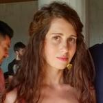 myriam_sarantea