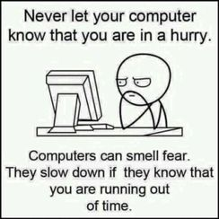 computerhurry.jpg