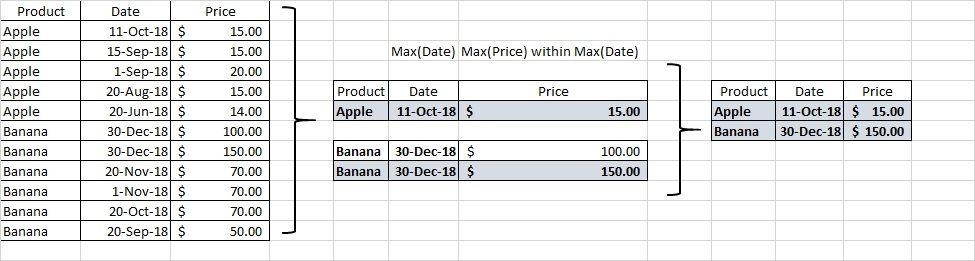 max_group.jpg
