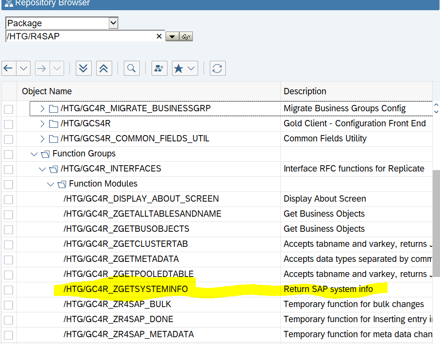 R4SAP Package FM is missing.PNG