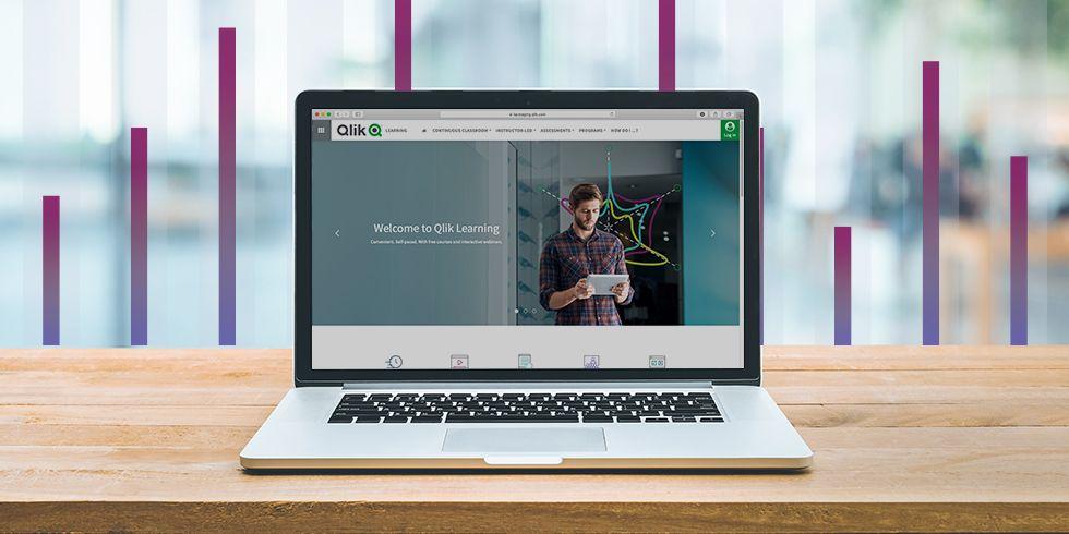 Qlik Learning Portal Launch-No Title_980x490.jpg