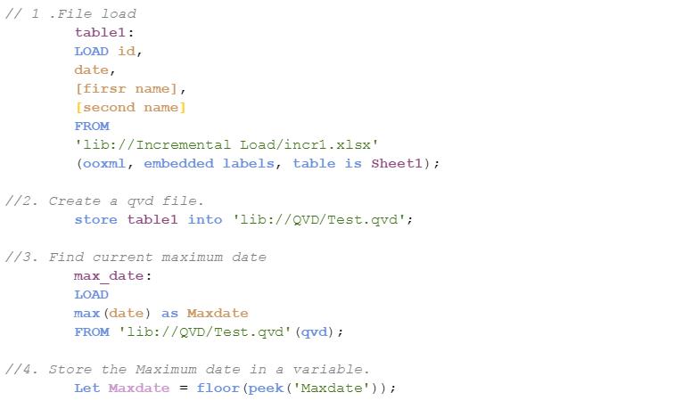 Code(part1).PNG