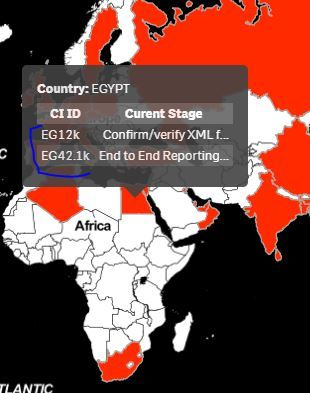 Maps_Actual_CI_ID_field.JPG