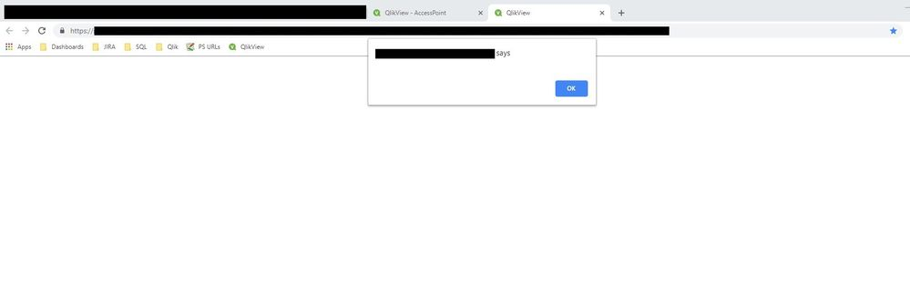 Access point error 1.jpg