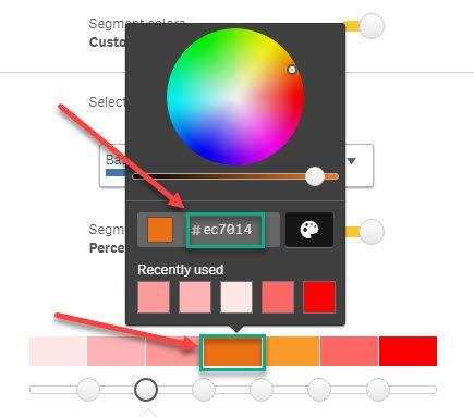 16.Color_Palette-03.jpg