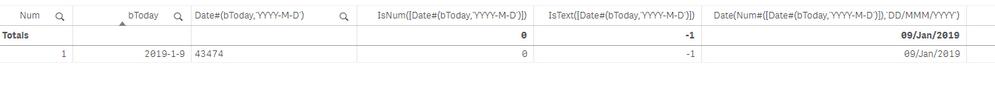 understanding Date functions.PNG