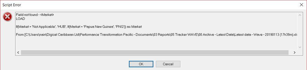script error.jpg