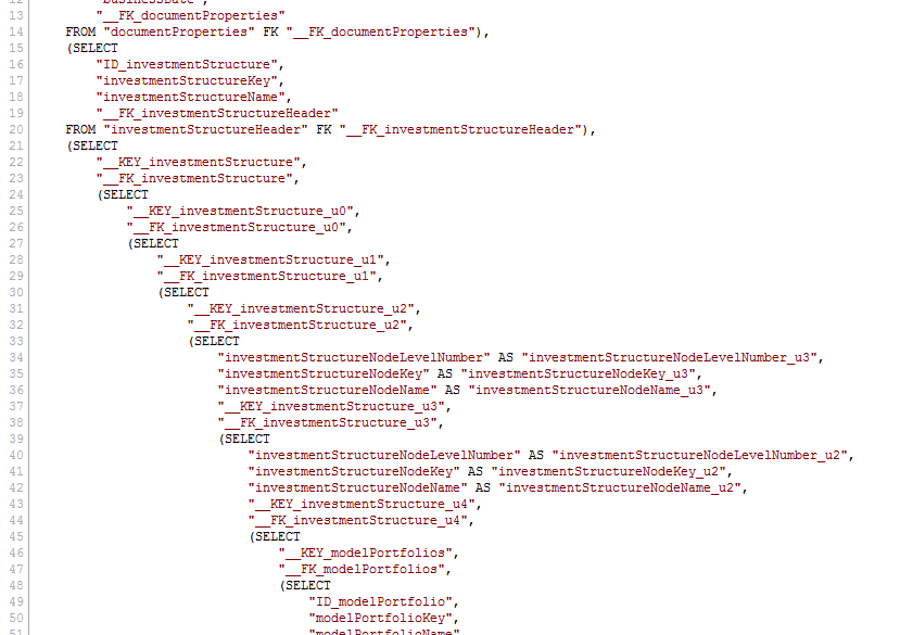 nested json.png