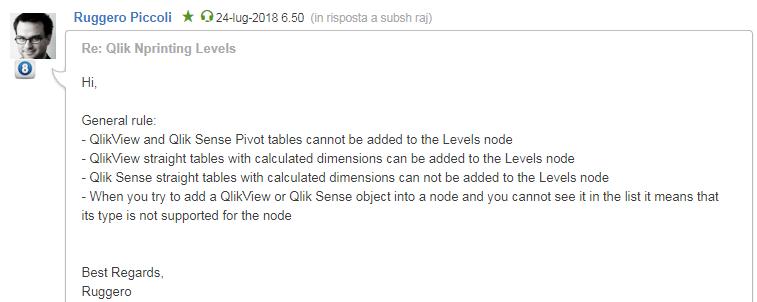 2019-01-18 18_11_09-Qlik Nprinting Levels _ Qlik Community.png
