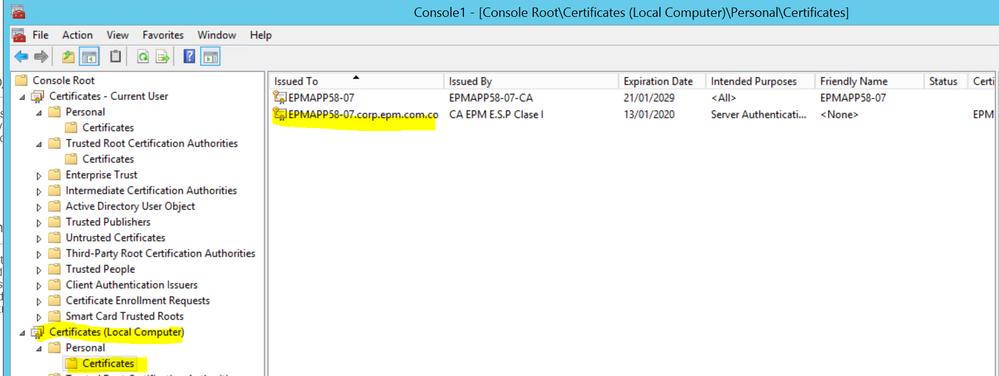 QlikSense_CA_Certificate1.PNG