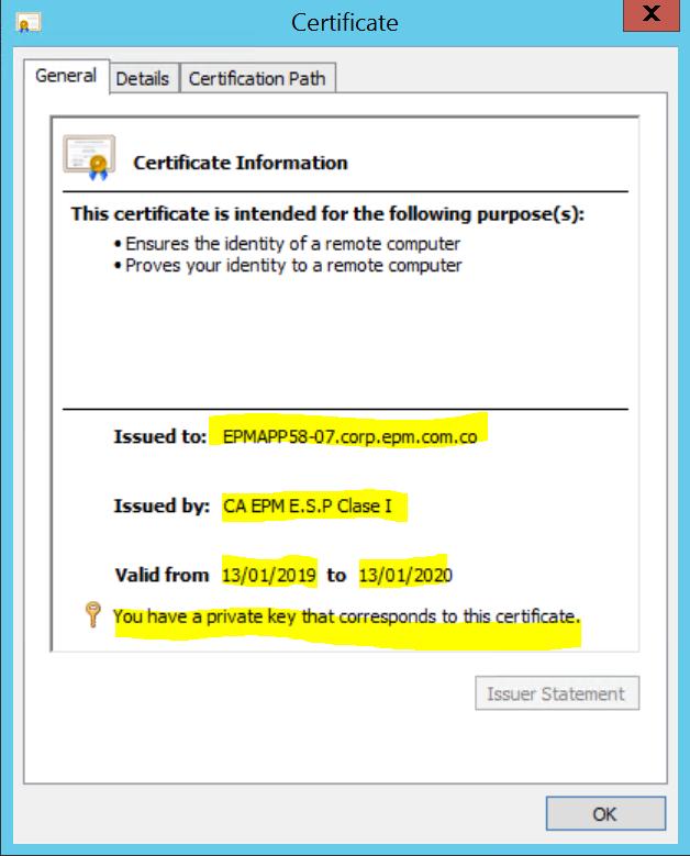 QlikSense_CA_Certificate2.PNG