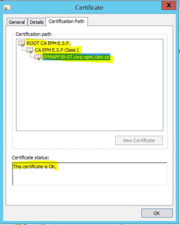 QlikSense_CA_Certificate4.PNG