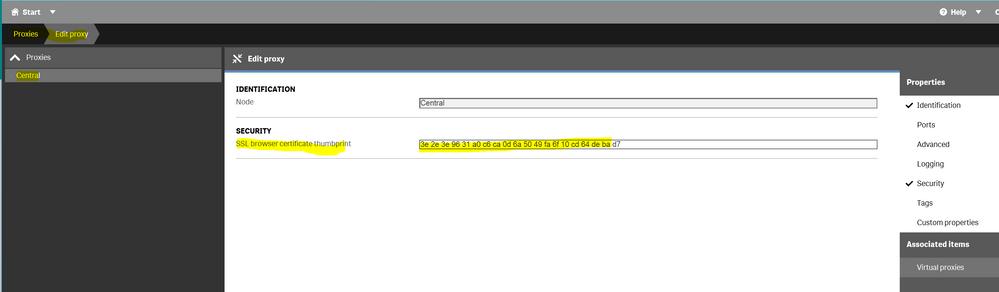 QlikSense_CA_Certificate7.PNG