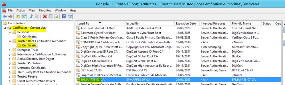 QlikSense_SelfSigned_Certificate2.PNG